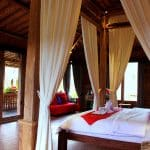 ubud virgin villa-private villa 6 bedroom-perfect confortable room to stay