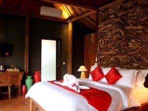 ubud virgin villa-private villa 6 bedroom-room decor