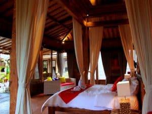 ubud virgin villa-private villa 6 bedroom-the room2