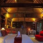 ubud virgin villa-private villa best price offer