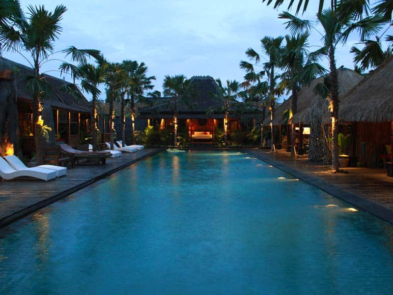 ubud virgin villa-suite deluxe pool view-perfect relaxation