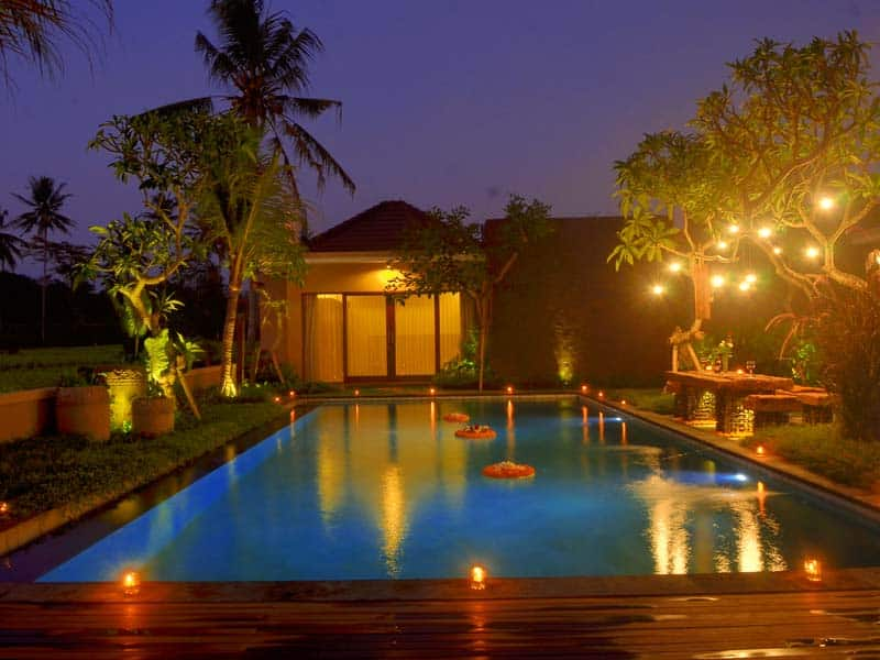 ubud virgin villa-villa 3 bedroom-private pool