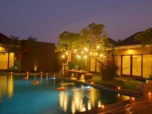 ubud virgin villa-villa 3 bedroom-the light reflection2