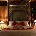 ubud virgin villa-private villa 6 bedroom