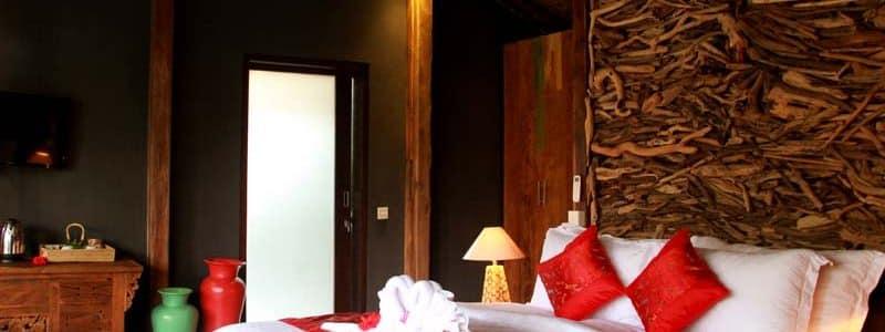 Private Villa 6 Bedroom