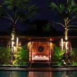 ubud virgin villa-private villa 6 bedroom-the room