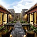 ubud virgin villa-private villa for rent in ubud-the way
