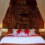 ubud virgin villa-suite deluxe pool view