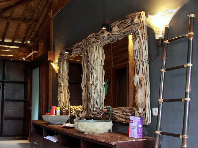 ubud virgin villa-suite deluxe pool view-mirror